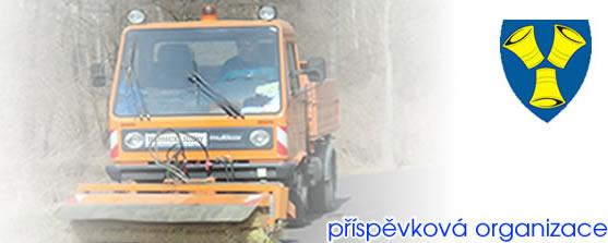 banner Technické služby